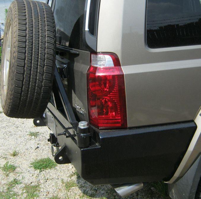 17 Best Ideas About Jeep Commander On Pinterest