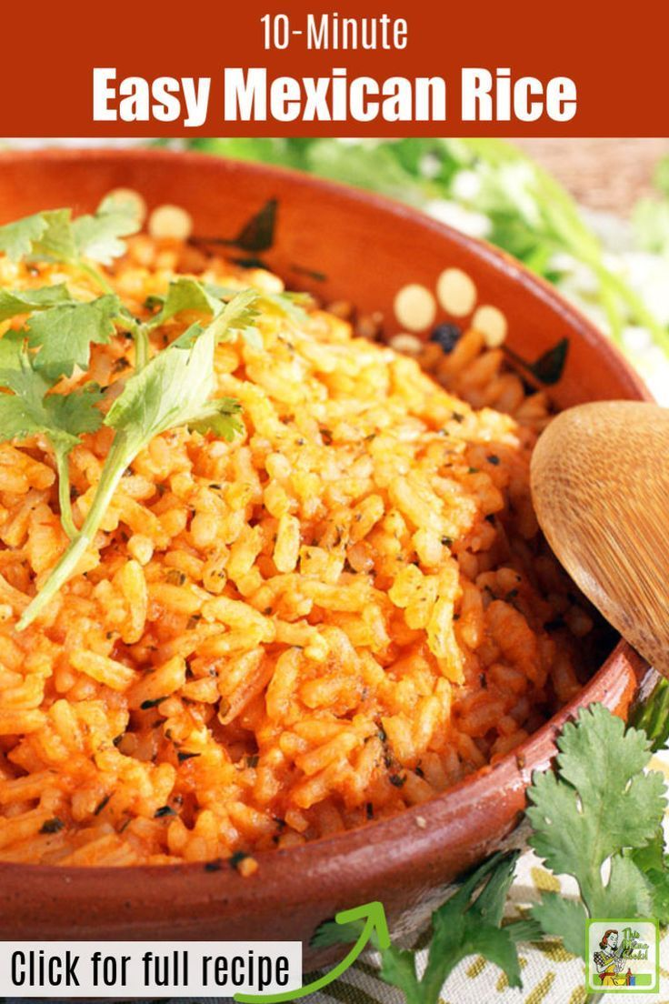 Pin On Vegan Mexican Recipes
