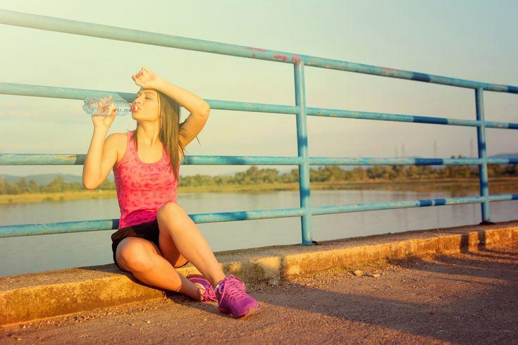 10ajatusta, joita pitkän tauon jälkeen kuntoilua jatkavilla naisilla käy mielessä