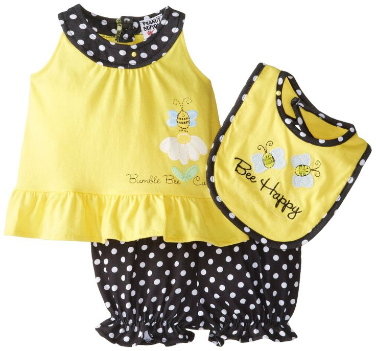154 Best Baby Bee Amp Children S Clothing Images On