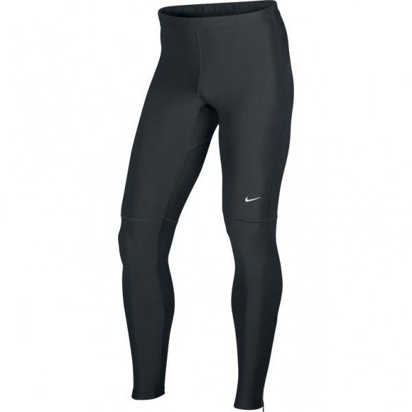 #Malla larga #running #hombre. #Nike #Entrenamiento #Fitness #Ejercicio #Deporte #Comodidad