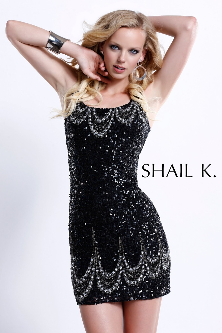 images about little black dress on pinterest sexy cocktail