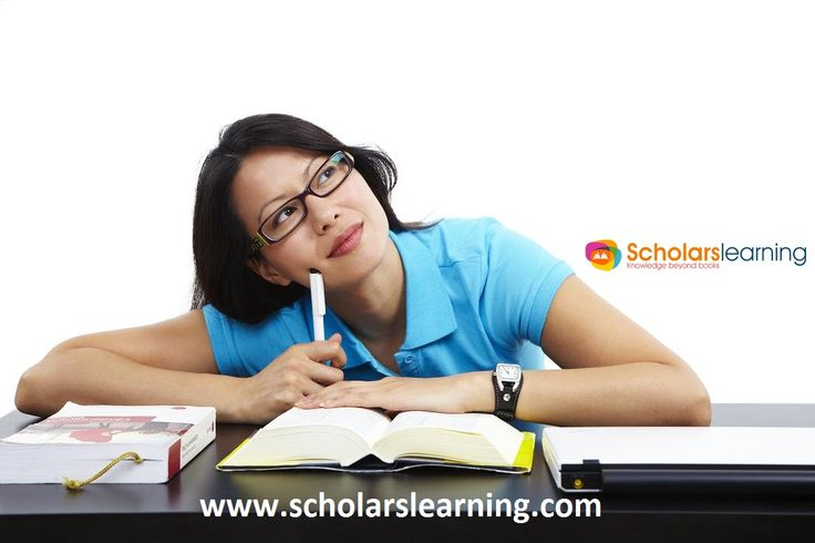 Gives the best opportunity live classes for board exam preparation, online revision notes, online practice test papers sample papers previous years papers are also get by the Scholarslearning. Mathematics tricks and tips are also available here. NCERT Solutions for Class 12 Mathematics has been written to meet the requirements of students and teachers.