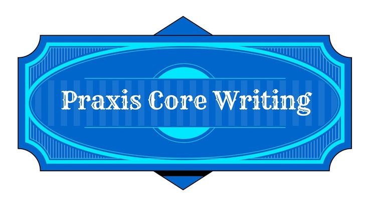 praxis writing essay scoring Standards used to score the essays (see ets writing information packet) and then, using different highlighters, try and identify the writer's clear position and supporting details in the sample.