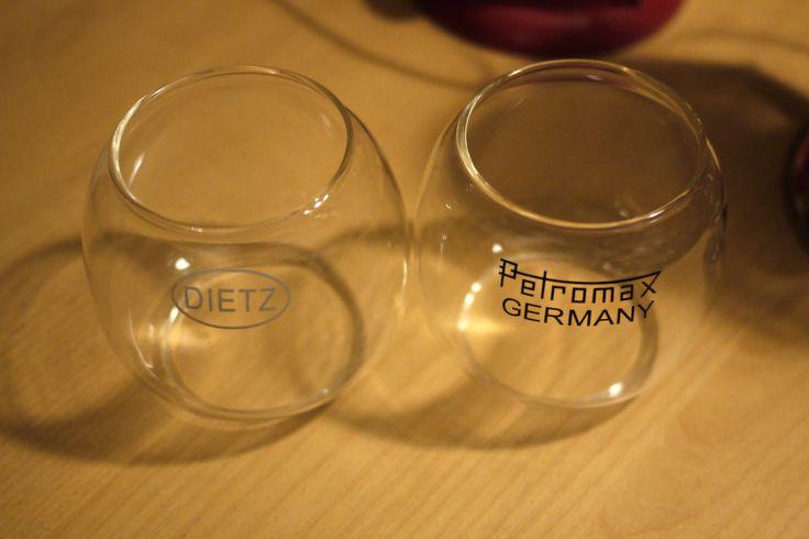 ランタン : Hurricane lantern(SturmLaterne) Petromax HL1: Hurricane lantern(SturmLaterne) DIETZ No.50 COMET: thp_blog