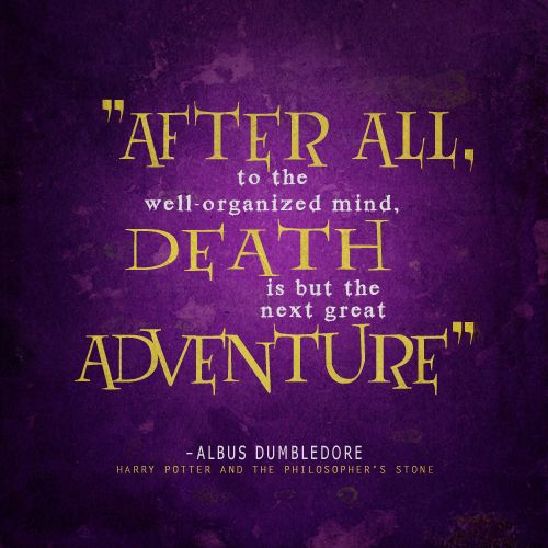 jk rowling quotes on life - Google Search Mantra-Life Pinterest ...
