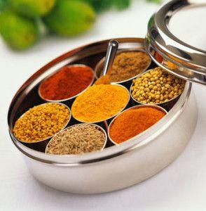 Aceleradores del metabolismo: Alimentos naturales que puedes utilizar como aceleradores del metabolismo. De esa forma puedes bajar de peso y quemar ...