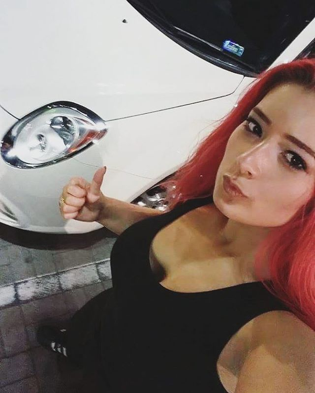 #maythebridgesiburnlighttheway #polishgirl  #withsquad