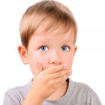 Actualmente, un gran número de niños es diagnosticado de retraso del lenguaje. Pero, ¿qué es y qué repercusiones tiene? En Guiainfantil.com te lo contamos y además te damos trucos para ayudar a tu hijo a superar el retraso en el lenguaje.