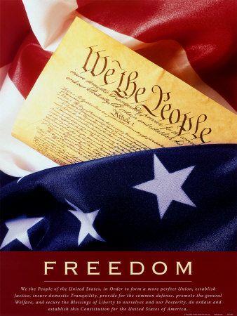 One nation under God  Vote for FREEDOM, Vote ROMNEY/RYAN 2012!