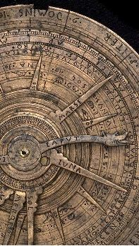 Intro to Horary Astrology