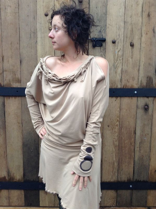 Winter Slumber *Divine Doleman Dress*    260~