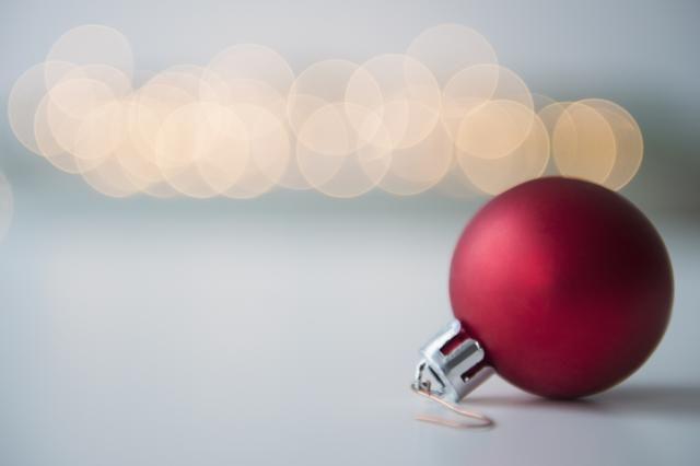 Conoce cinco páginas en Internet que te ofrecen imágenes navideñas profesionalmente diseñadas y que puedes usar en tu portada de Facebook.: Páginas que te ofrecen imágenes y fotografías para tu portada de Facebook