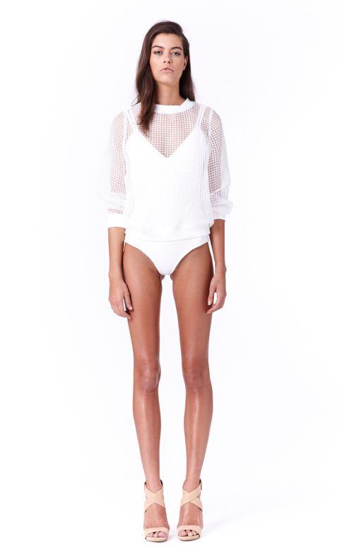 http://frontrow.com.au/product/frantic-fire-bodysuit-white/