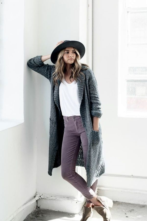 modern-bohemian-winter-outfits-to-look-hot-32