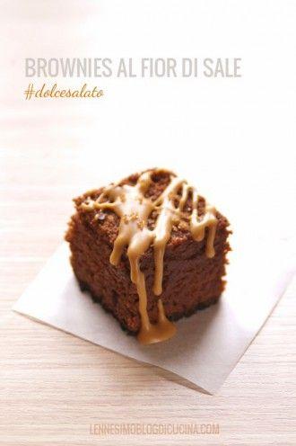 brownies-al-burro-di-arachidi-salato-1