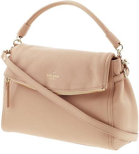 Best 25  Next handbags ideas only on Pinterest | Handbags, Leather ...