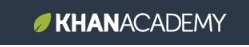 Khan Academy: Many teachers use this excellent collection of math, science, and finance lectures and quizzes to supplement their classroom materials.