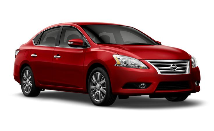 Ninth driver death linked to Takata airbag explosion Honda extends recall to 127,000 CR-Vs - http://www.justcarnews.com/ninth-driver-death-linked-to-takata-airbag-explosion-honda-extends-recall-to-127000-cr-vs.html  127000, airbag, CRVs, death, driver, explosion, extends, Honda, linked, ninth, recall, Takata