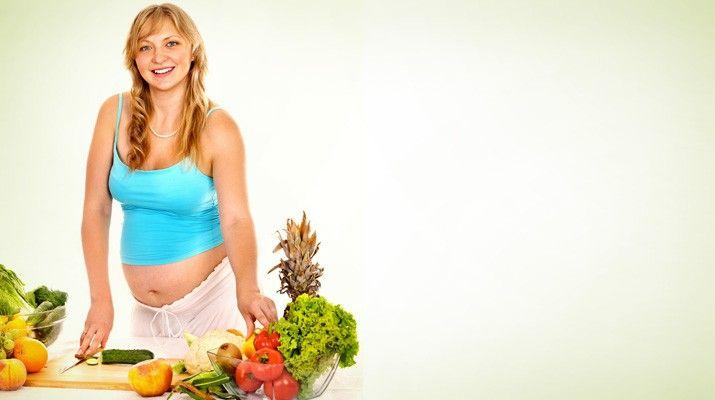 Hrana sănătoasă pentru a avea un lapte bogat în nutrienți: ce să mănânci pe perioada sarcinii. Testează NutriPlan, un instrument dedicat gravidelor.http://www.nutricia.ro/parinti/alaptarea/nutriplan