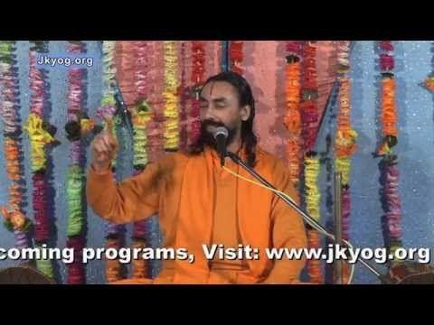 Swami Mukundananda Videos: Bhagavad Gita in Hindi Chapter 12 Part - 21