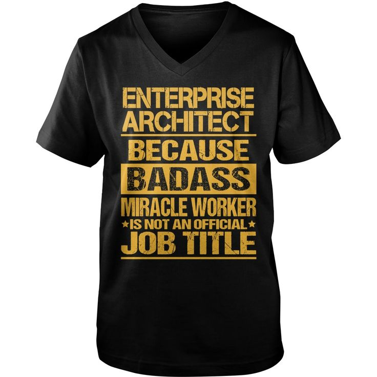ENTERPRISE ARCHITECT Badass #gift #ideas #Popular #Everything #Videos #Shop #Animals #pets #Architecture #Art #Cars #motorcycles #Celebrities #DIY #crafts #Design #Education #Entertainment #Food #drink #Gardening #Geek #Hair #beauty #Health #fitness #History #Holidays #events #Home decor #Humor #Illustrations #posters #Kids #parenting #Men #Outdoors #Photography #Products #Quotes #Science #nature #Sports #Tattoos #Technology #Travel #Weddings #Women