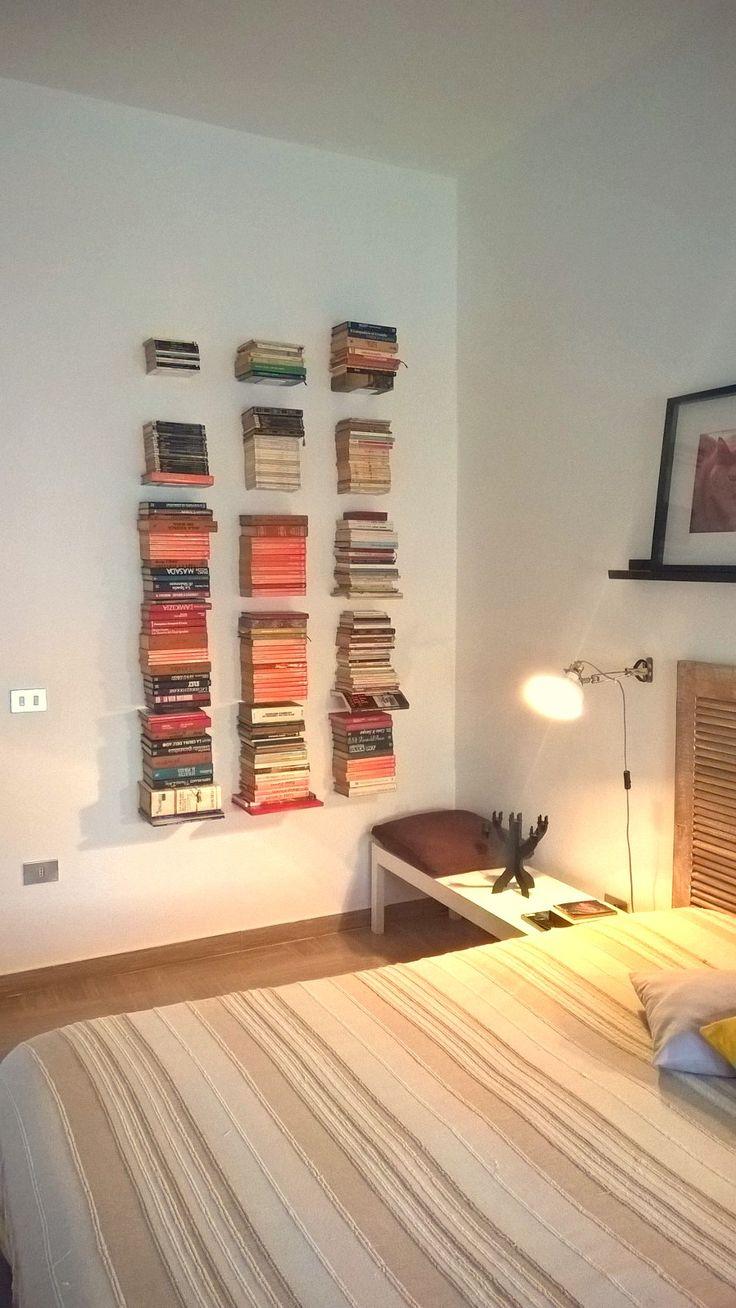 20 migliori immagini interior design project su pinterest for Progetti design interni
