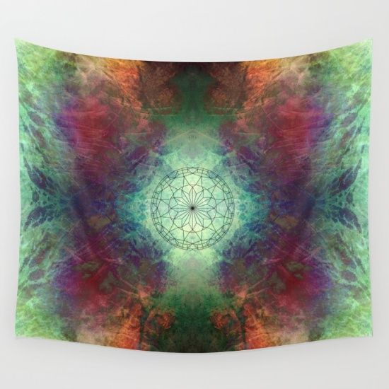 Enjoy worldwide FREE SHIPPING (Kostenloser Versand, weltweit!) on everything when you oder from my Society6 store.  Only with this Promo link: https://society6.com/piaschneider?promo=2GJQC6YKHJR4  #art #walltapestry #abstract #colorful #decoridea #homedecor #tapestries #piaschneider #society6 #freeshipping
