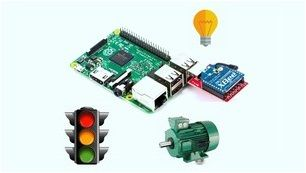 Hands on Zigbee using Raspberry Pi