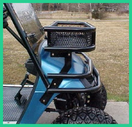 Golf Carts - Golf Cars For Sale - Should You Go New Or Used? *** You can find more details by visiting the image link. #GolfCakeIdeas