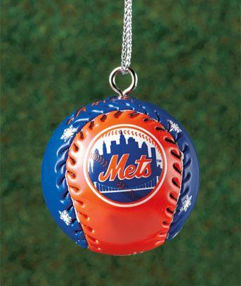 78 best Mets Stuffs images on Pinterest  Baseball New york mets