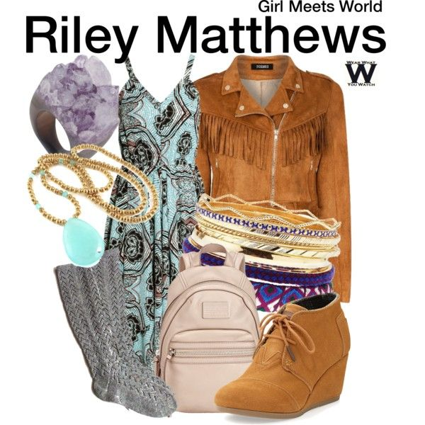 riley matthews from girl meets world Lucas friar is 12 years old and just moving to new york from texas at the beginning of the series he is the love interest of riley mathews lucas is your average seventh grade boy.