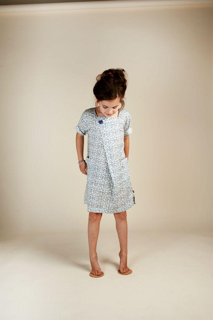 Die 124 besten Bilder zu children wear auf Pinterest   Kindermode ...