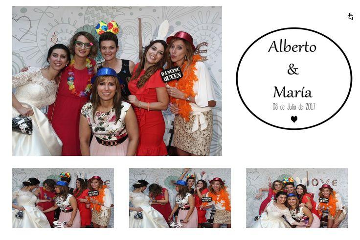 Fotomatón para boda en Pabellón Municial de Alhama de Aragón, Zaragoza Equipo fotográfico: cámara réflex Canon. #fotomatonzaragoza #photocallzaragoza #bodaszaragoza #bodasenzaragoza #fincaszaragoza