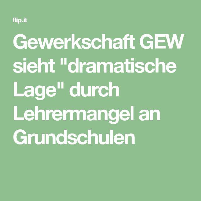 Charmant Koordinatenebene Praxis Arbeitsblatt Fotos - Mathematik ...