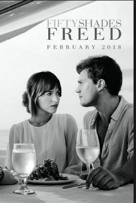 Watch Fifty Shades Freed FULL MOvie Online Streaming Free HD 1080px https://ifsanmovies.cf