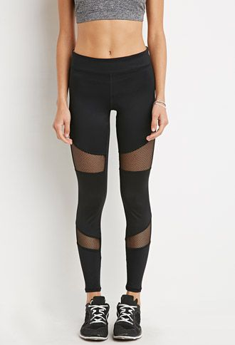 These leggings are less than $25! You have to check them out! Meet @ the Barre. #barre #barrefitness