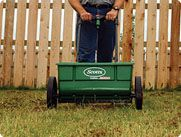 Why Fall Is the Best Time to Seed & Feed:   Your most successful seeding time is right around Labor Day. Seeding 2 weeks before or after that easy-to-remember holiday gives your new seedlings time to build strong roots. In fact, overseeding with grass seed and fertilizer in the fall can make your lawn up to 49% thicker next spring.