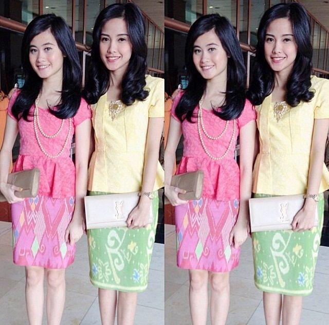 Batik ploy