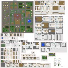 Best Minecraft Building Plans Ideas On Pinterest Minecraft