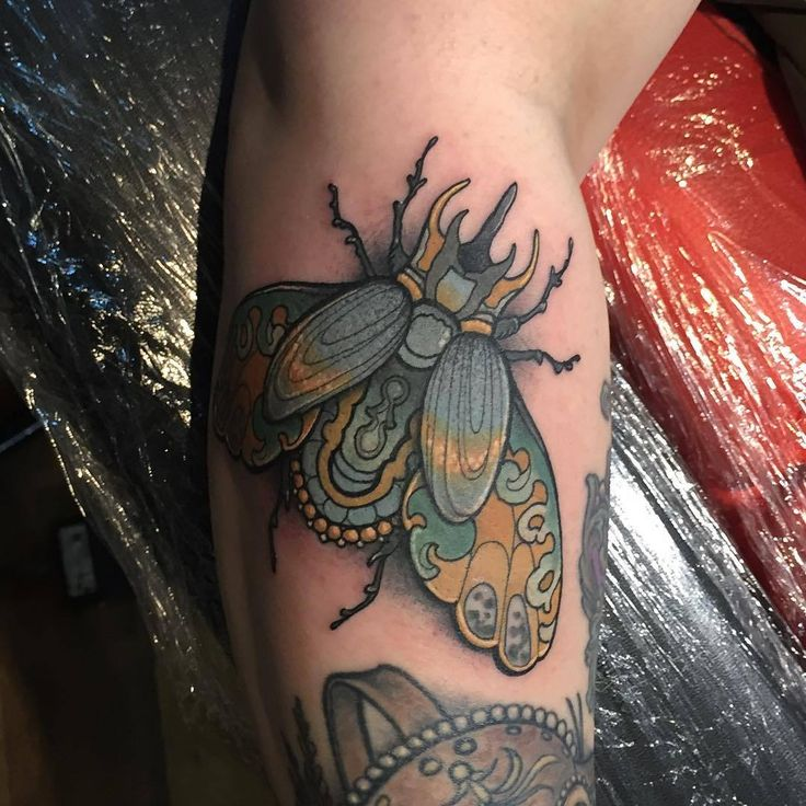 2017 trend Best Tattoos Ideas : Sydney Dyer Check more at https://tattooviral.com/tattoo-designs/best-tattoos-ideas-sydney-dyer-5/