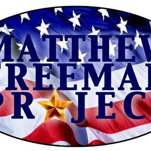 The H-Train Show With Goose- Lisa F.- Mathew Freemon Project by The H-Train Show | Free Listening on SoundCloud
