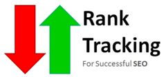 Microsite Masters is the best Rank Tracker that you must try!