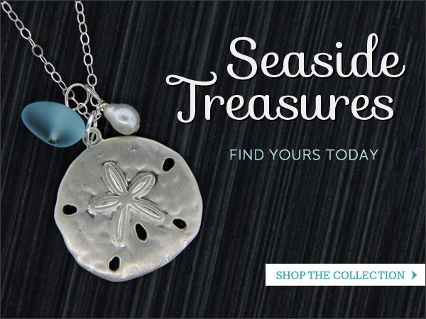 #CAGiftShow exhibitor #SosieDesign jewelry features a range of classic and feminine pieces, focusing on dipped gold, sterling silver and gemstone earrings, necklaces, bracelets and rings – all handmade in the USA.
