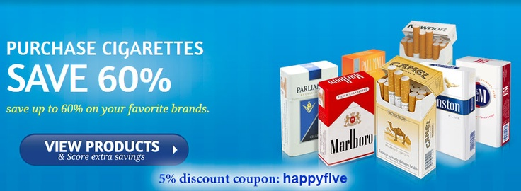 E cig com coupon discount