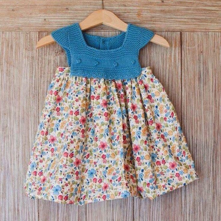 Pelote de laine: culottes