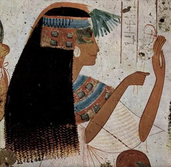 сегодня исторические картинки египта крымские