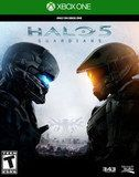 Halo 5: Guardians - Xbox One, Multi
