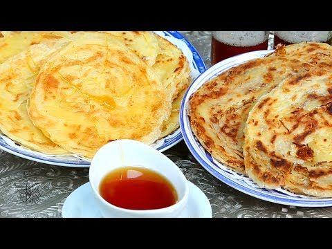 Choumicha m 39 laoui m 39 laoui au khli va - Cuisine choumicha youtube ...